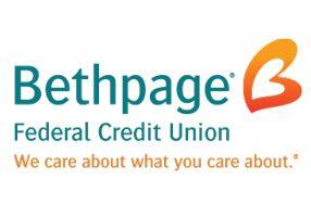 BethpageFederalCreditUnion