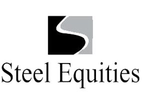 steel-equities